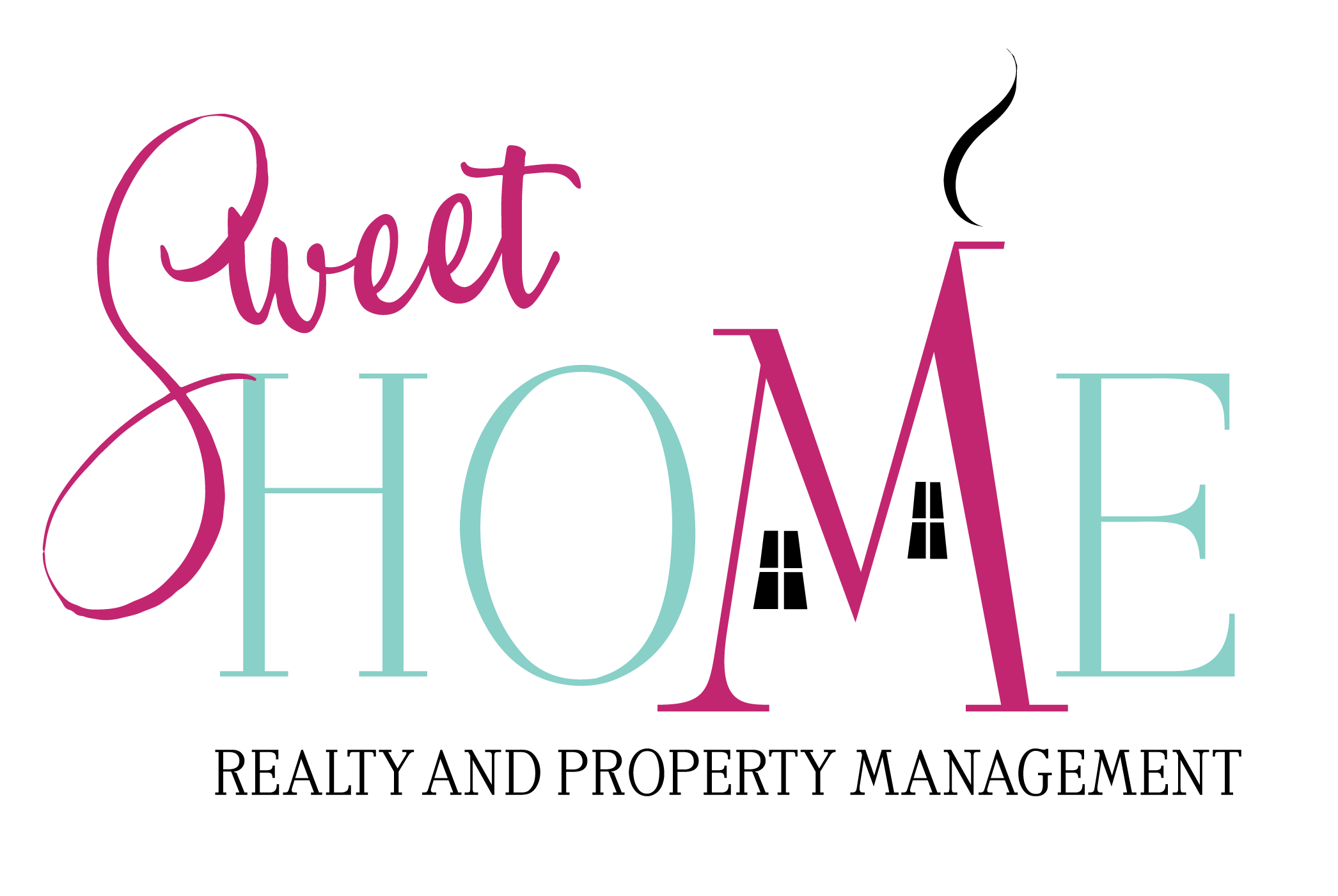 Sweet Home Realty and Property Mangement