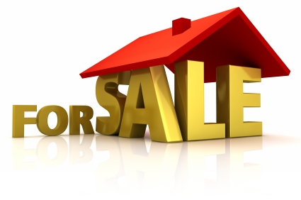 Image Result For Home For Sale ?