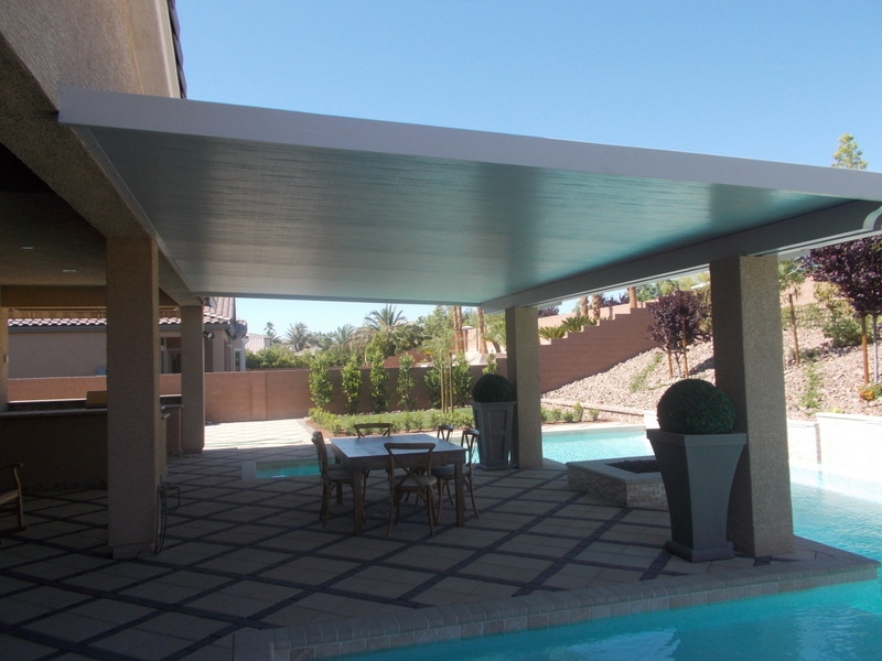 High Quality Solid Patio Covers Las Vegas @ Buy Las Vegas Patio CoversBuy Las Vegas Patio  CoversSolid Patio Covers Las Vegas » Buy Las Vegas Patio Covers