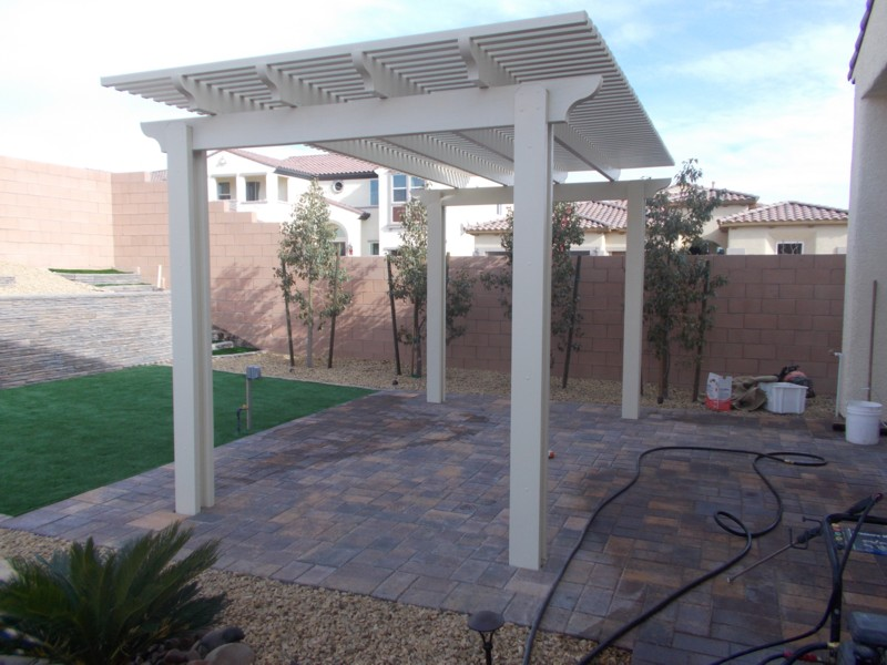 free standing patio cover. Free Standing Patio Covers Las Vegas @ Buy CoversBuy CoversFree » Cover V