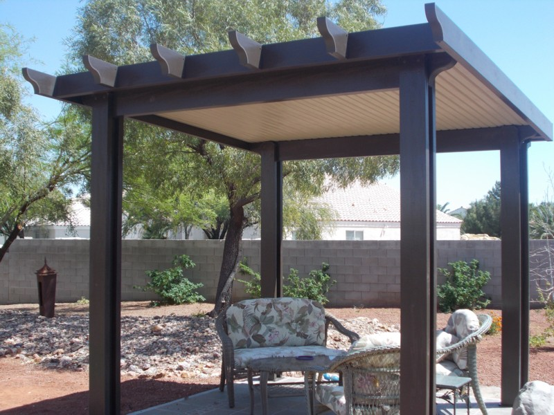 Free Standing Patio Covers Las Vegas @ Buy Las Vegas Patio CoversBuy Las  Vegas Patio CoversFree Standing Patio Covers Las Vegas » Buy Las Vegas Patio  Covers