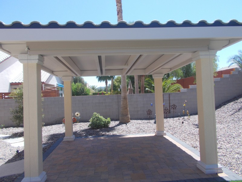 free standing patio cover. Free Standing Patio Covers Las Vegas @ Buy CoversBuy CoversFree » Cover