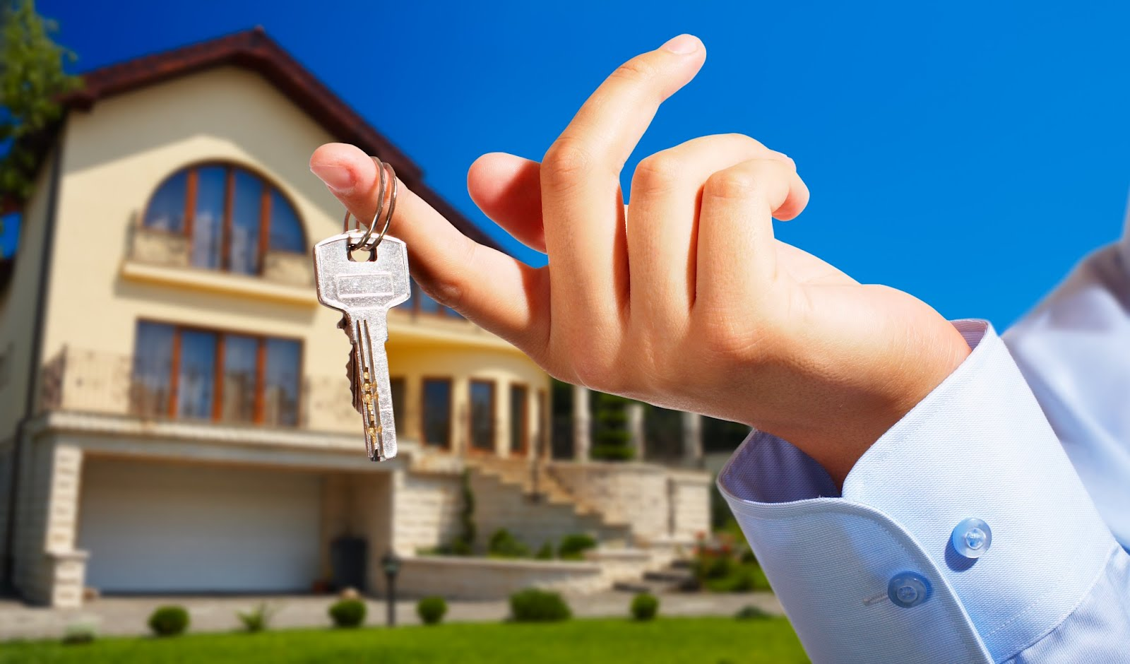 Real Estate. Search Thousands Of Homes