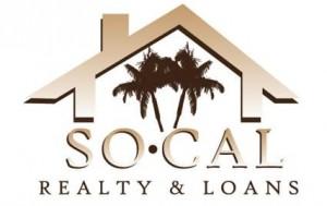 Socal Loans