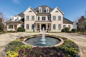 kelly-clarkson-house-for-sale-1